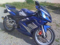Aprilia SR 50 air Blue & Color (perso-10136-11_04_12_00_11_15)