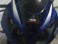 Aprilia SR 50 air Blue & Color (perso-10136-11_04_12_00_11_35)