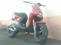 Yamaha Slider Naked Red Fatal (perso-10137-09_03_23_13_51_14)