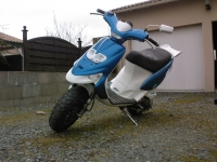 Gilera Stalker Blue And White (perso-10350-09_05_05_19_42_34)