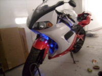 Yamaha TZR 50 White And Red (perso-10764-09_01_20_19_20_40)