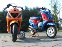 Piaggio Zip SP Orange Mécanique (perso-11152-09_02_05_00_42_52)