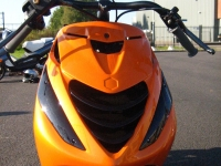 Piaggio Zip SP Orange Mécanique (perso-11152-09_02_05_00_45_41)