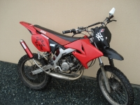 MBK X-Limit Enduro MaTmAxXx (perso-11169-09_02_06_20_18_12)