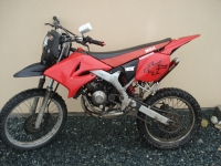 MBK X-Limit Enduro MaTmAxXx (perso-11169-09_02_06_20_19_56)