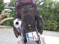 Yamaha DT 50 X Monster Energy (perso-11246-09_02_10_19_47_57)