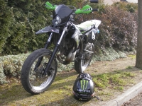 Yamaha DT 50 X Monster Energy (perso-11246-09_03_07_18_16_33)