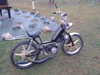 Peugeot 103 SP Chopper (perso-11429-10_04_12_19_22_55)
