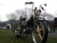 Peugeot 103 SP Chopper (perso-11429-10_04_12_19_24_46)