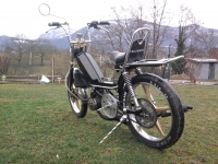 Peugeot 103 SP Chopper (perso-11429-10_04_12_19_26_35)