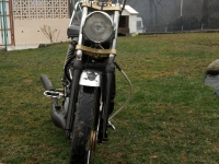 Peugeot 103 SP Chopper (perso-11429-10_04_12_19_41_54)