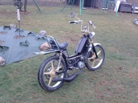 Peugeot 103 SP Chopper (perso-11429-10_04_12_19_45_51)