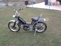 Peugeot 103 SP Chopper (perso-11429-10_04_12_19_49_34)