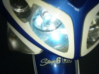 Peugeot Speedfight 2 TOz' (perso-11514-2a8736ee)
