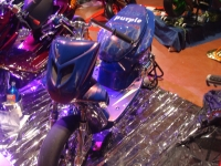 Yamaha Slider Naked Purple Kustom (perso-11715-09_03_11_21_23_04)