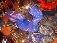 Yamaha Slider Naked Purple Kustom (perso-11715-09_03_11_21_23_54)
