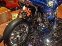 Yamaha Slider Naked Purple Kustom (perso-11715-09_03_11_21_27_52)
