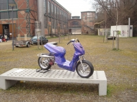 Yamaha Slider Naked Purple Kustom (perso-11715-09_03_13_17_57_25)