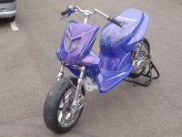 Yamaha Slider Naked Purple Kustom (perso-11715-10_01_19_18_28_32)