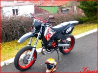 Sherco HRD 50 SM Sonic Edition Ipone (perso-11821-09_03_16_01_10_18)