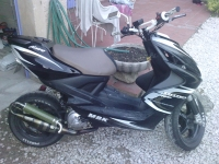 MBK Nitro Naked Speeed (perso-12070-09_08_27_19_52_49)