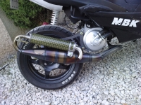 MBK Nitro Naked Speeed (perso-12070-09_08_27_19_57_36)