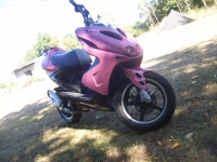 MBK Nitro Naked Pink Monster (perso-12195-09_08_31_12_17_21)