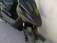 MBK Booster Rocket Monster Energy (perso-12268-09_04_11_16_53_40)