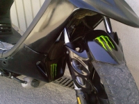 MBK Booster Rocket Monster Energy (perso-12268-09_04_11_16_54_25)