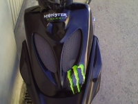 MBK Booster Rocket Monster Energy (perso-12268-09_04_11_19_55_59)
