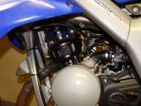 Yamaha DT 50 R ReplicaYz (perso-12311-09_04_13_20_14_18)