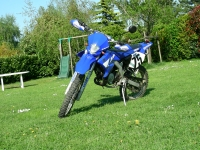 Yamaha DT 50 R MX 75 (perso-12502-09_04_23_17_51_42)
