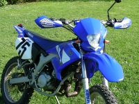 Yamaha DT 50 R MX 75 (perso-12502-09_04_23_17_52_19)