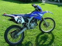 Yamaha DT 50 R MX 75 (perso-12502-09_04_23_17_52_47)
