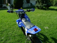 Yamaha DT 50 R MX 75 (perso-12502-09_04_23_17_53_39)