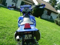 Yamaha DT 50 R MX 75 (perso-12502-09_04_23_17_55_12)