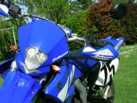 Yamaha DT 50 R MX 75 (perso-12502-09_04_23_17_58_57)