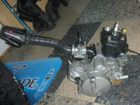 Derbi Senda SM X-Race Top St (perso-12508-09_04_23_21_48_02)