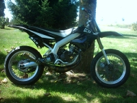 Avatar du Derbi Senda SM DRD Racing KX