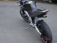 Derbi GPR 50 Nude Stage6 (perso-12625-09_04_30_22_42_24)