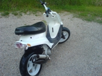 Yamaha Bw's Original White Angel (perso-12722-09_05_07_00_53_45)