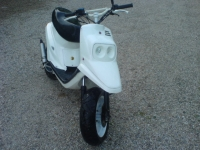 Yamaha Bw's Original White Angel (perso-12722-09_05_07_00_56_51)