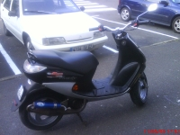 Peugeot Vivacity Black Scoot (perso-12815-09_05_11_18_18_35)