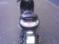 Peugeot Vivacity Black Scoot (perso-12815-09_05_11_18_19_12)