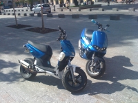 MBK Stunt Naked Nothing Cool (perso-13193-09_06_15_15_26_01)
