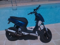 MBK Stunt Naked Nothing Cool (perso-13193-09_06_15_15_26_28)