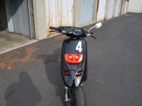 Piaggio Typhoon Black And Orange (perso-13225-09_06_03_12_47_16)