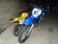 Yamaha DT 50 R YZ Cross Rider (perso-13238-09_06_04_00_32_15)