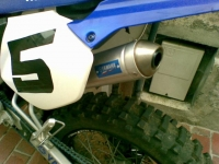 Yamaha DT 50 R YZ Cross Rider (perso-13238-09_06_04_00_36_51)