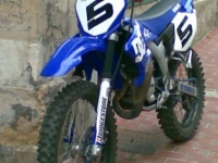 Yamaha DT 50 R YZ Cross Rider (perso-13238-09_06_04_00_37_31)